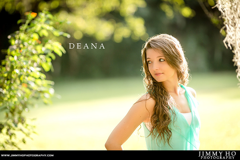 deanalisa0001