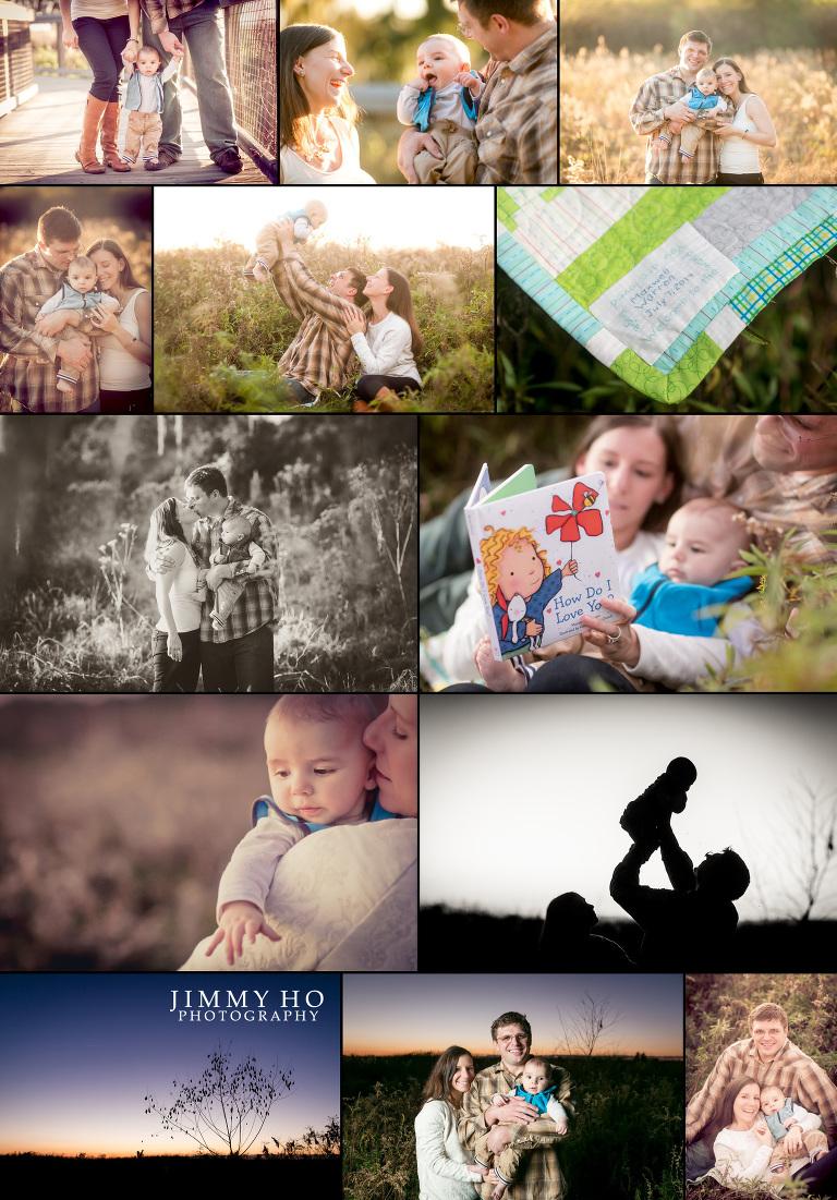 Collage 1B