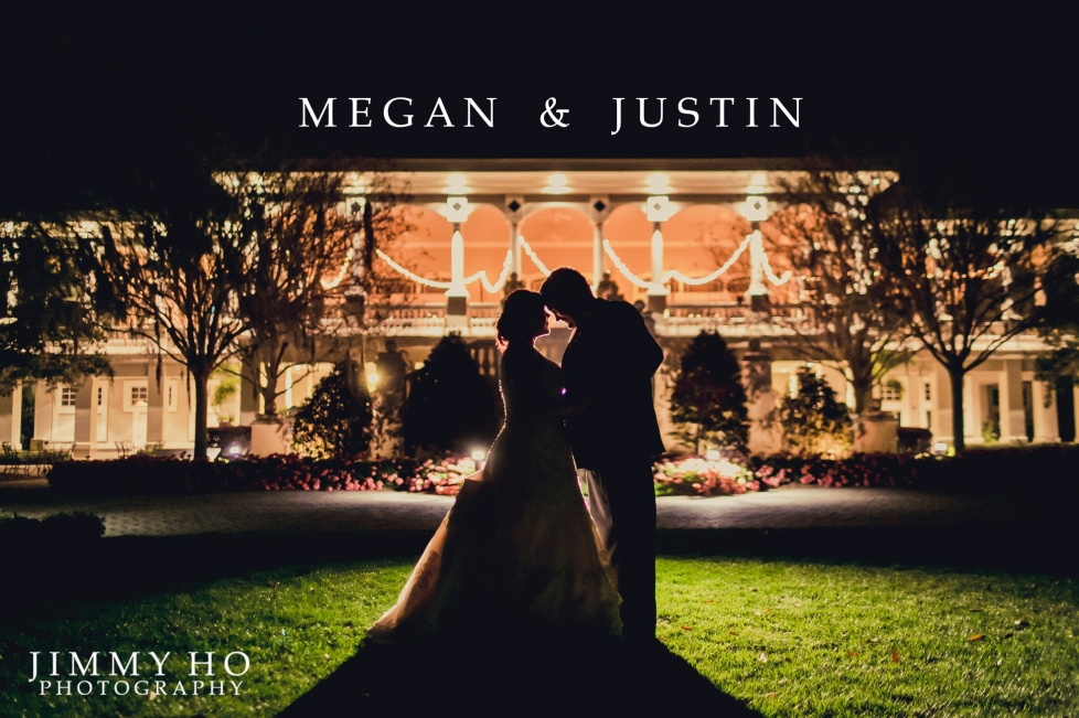 megan and justin golden ocala wedding ocala wedding