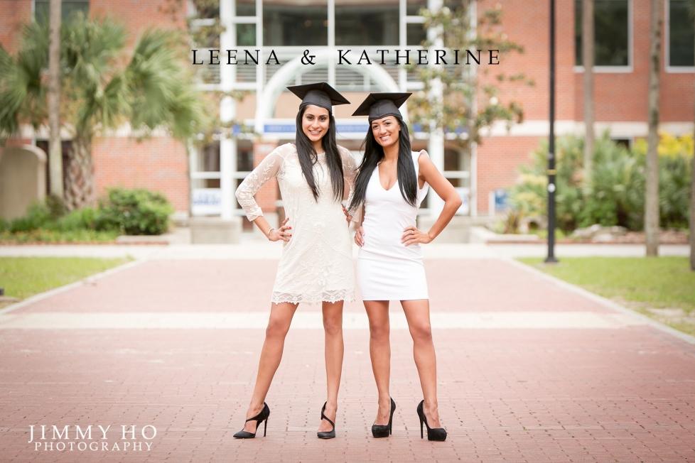 leena&katherine-0001