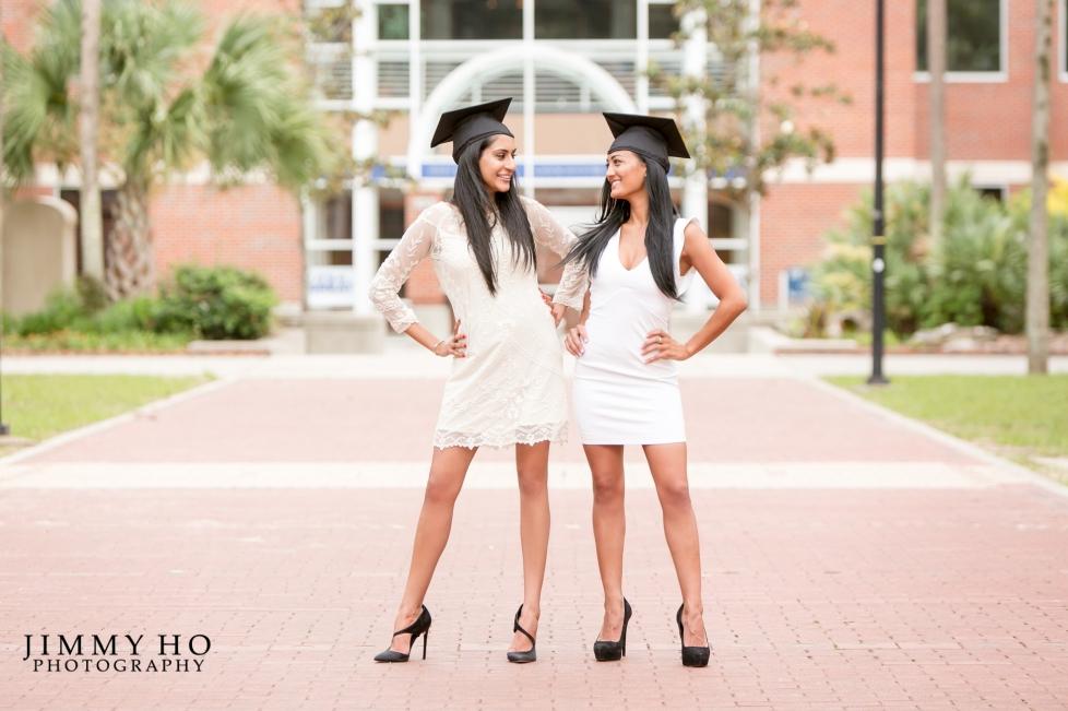 leena&katherine-0012