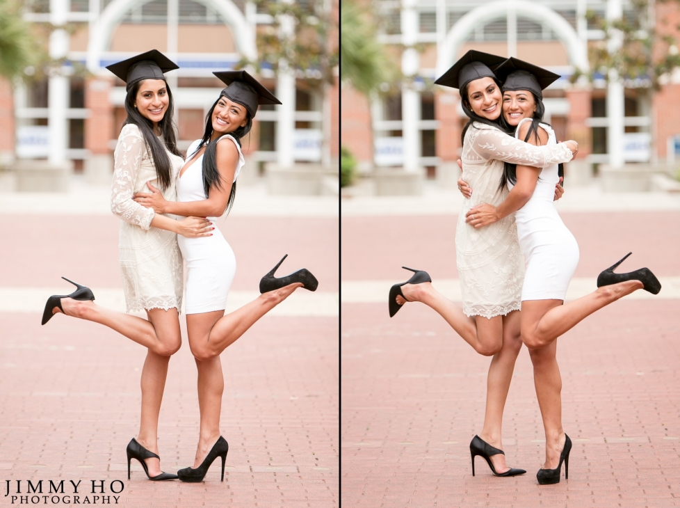 leena&katherine-0014