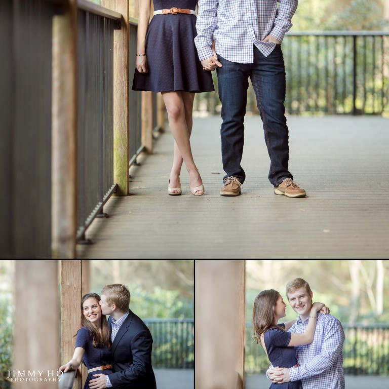Virginia and Andrew 4