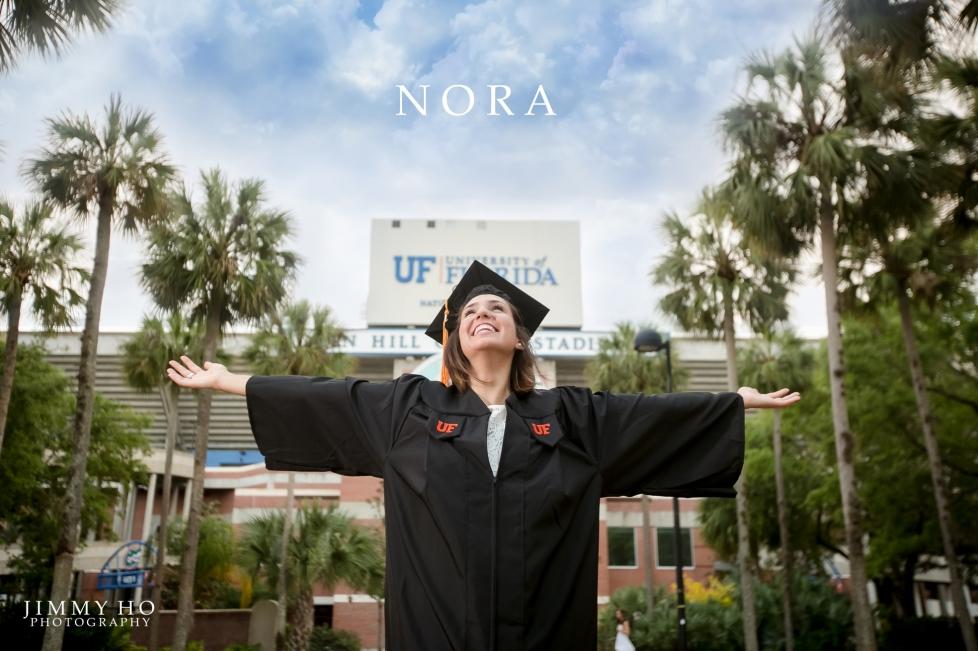 Nora0001