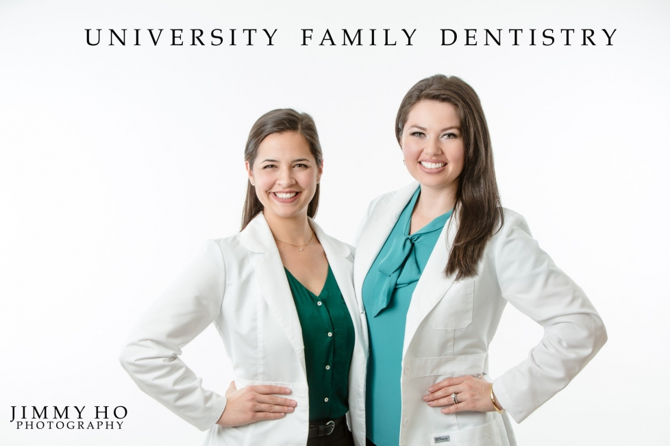 University Family Dentistry 1