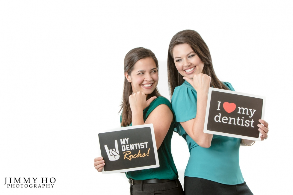 University Family Dentistry 2
