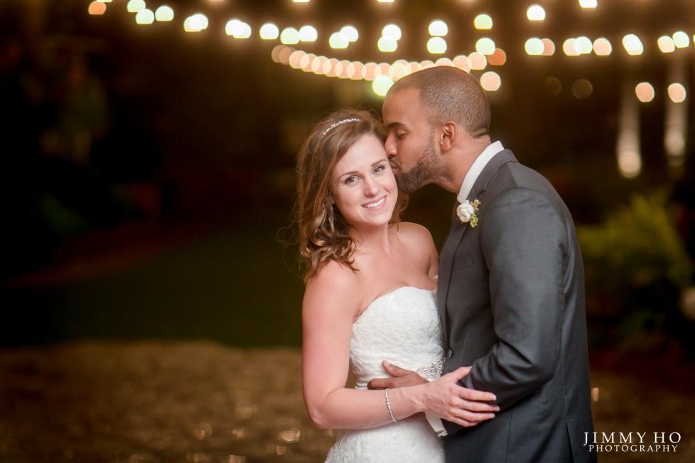 Christina and Ricky Wedding 100