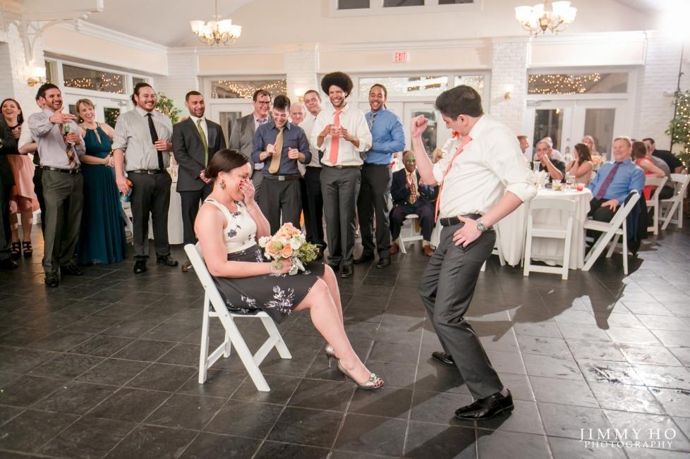 Christina and Ricky Wedding 108