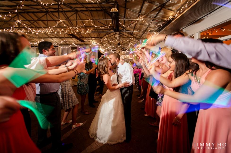 Christina and Ricky Wedding 109