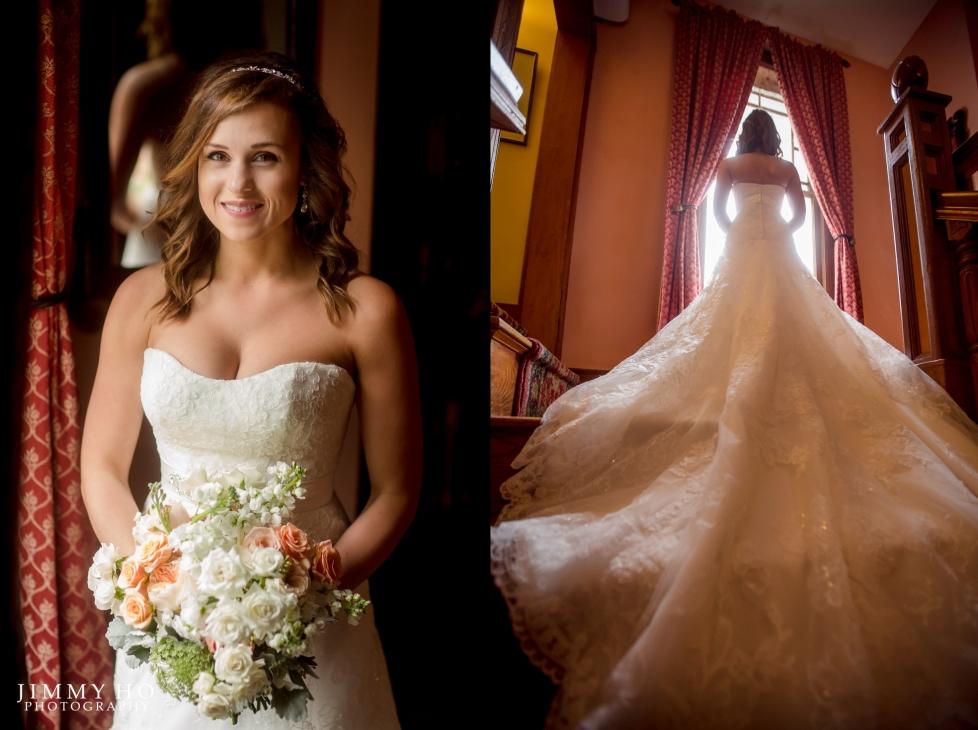 Christina and Ricky Wedding 20