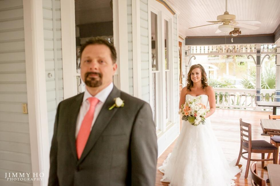 Christina and Ricky Wedding 25