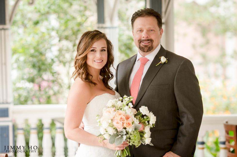 Christina and Ricky Wedding 27