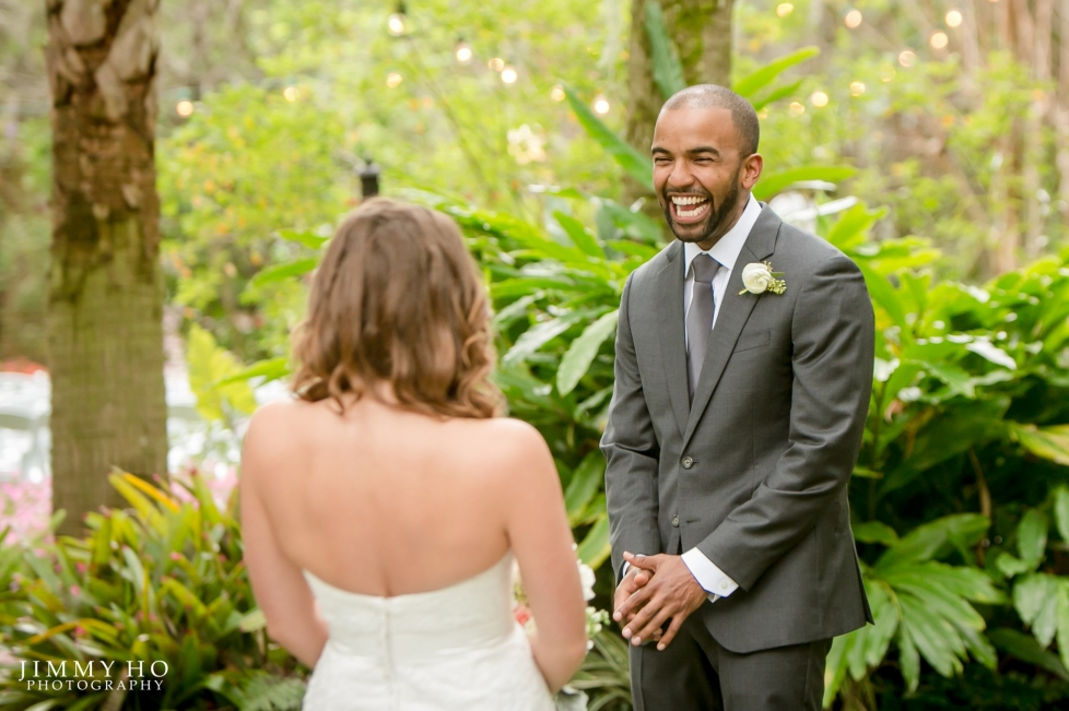 Christina and Ricky Wedding 31