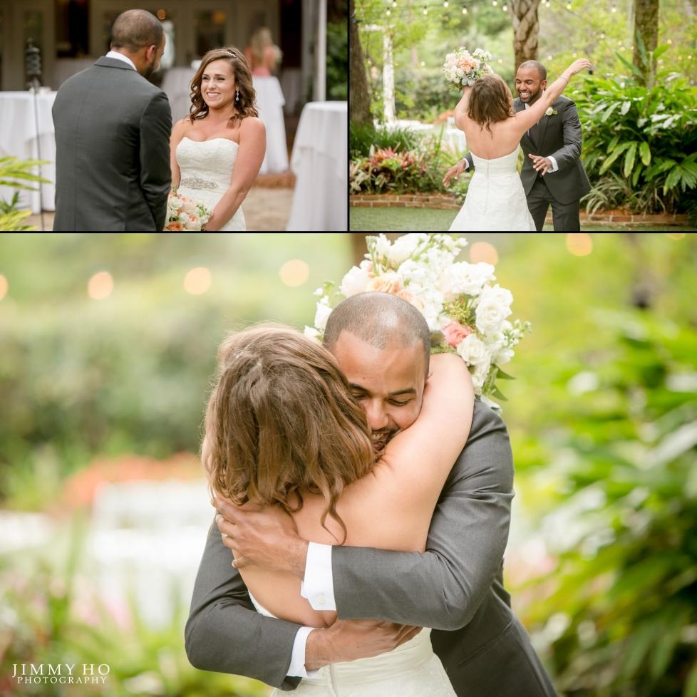 Christina and Ricky Wedding 33