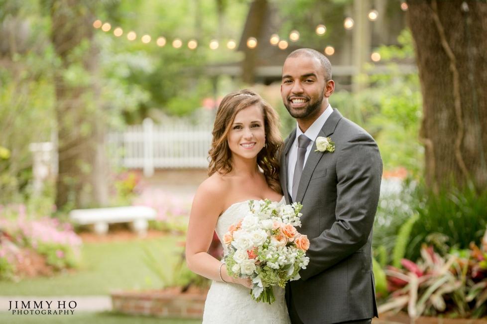Christina and Ricky Wedding 34