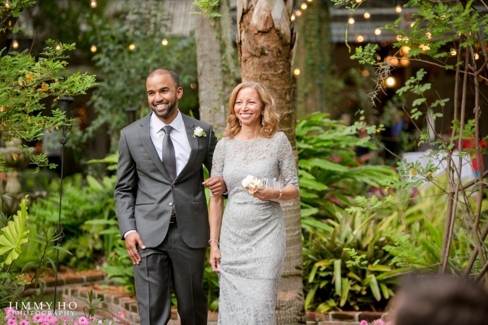 Christina and Ricky Wedding 42