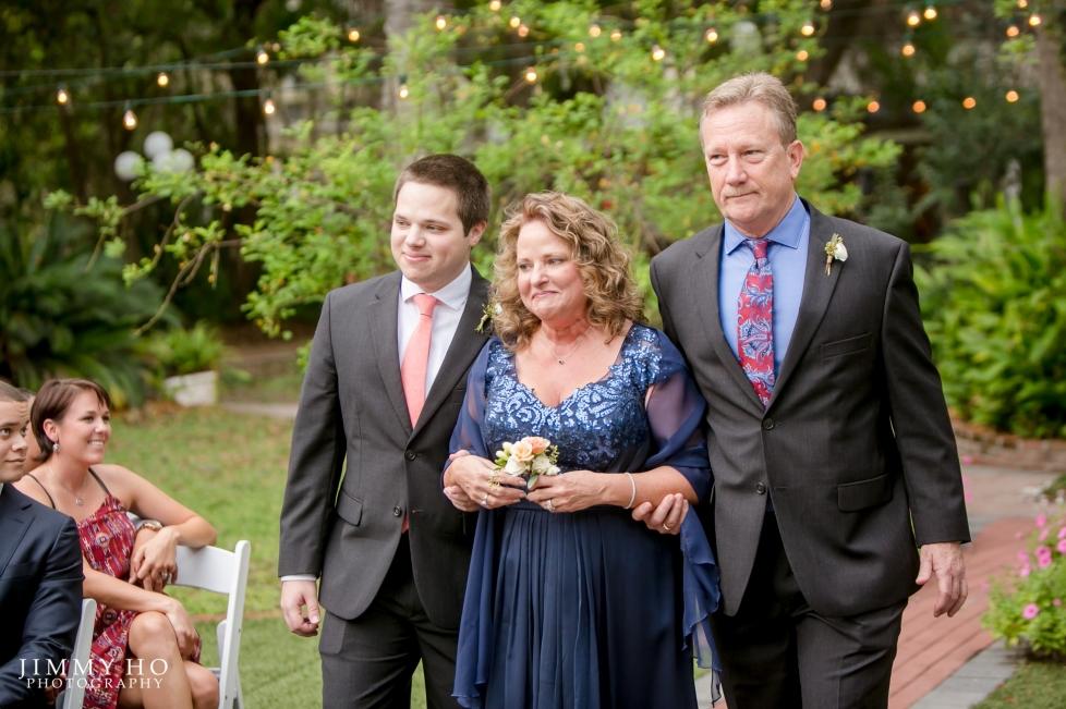 Christina and Ricky Wedding 43