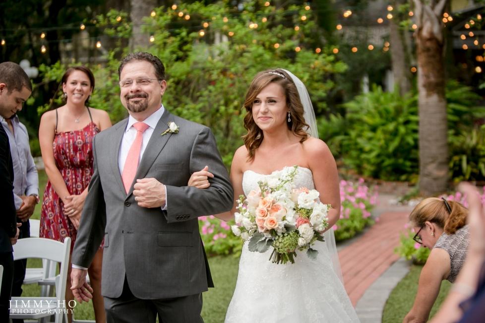 Christina and Ricky Wedding 45