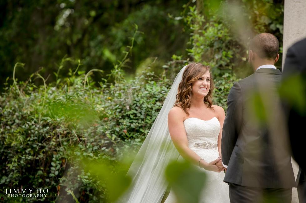 Christina and Ricky Wedding 50