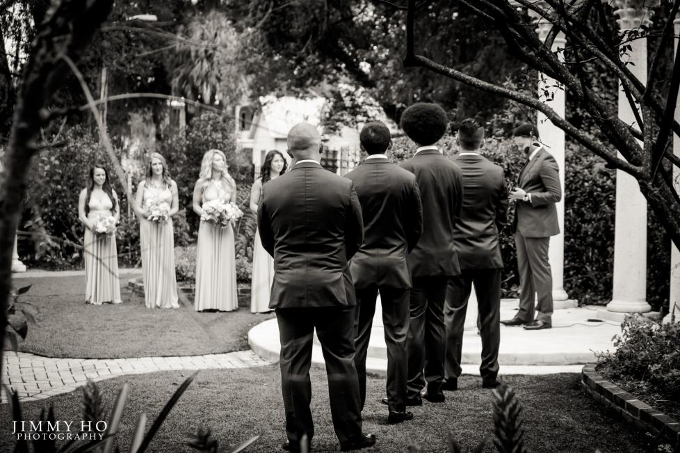 Christina and Ricky Wedding 52