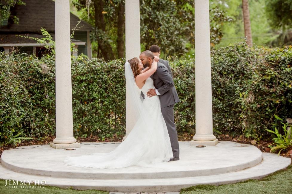 Christina and Ricky Wedding 53