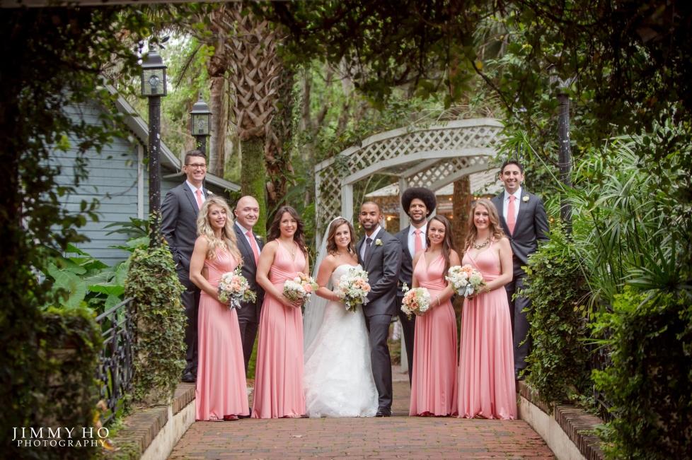 Christina and Ricky Wedding 54