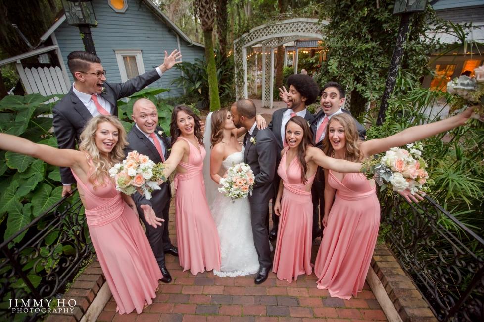 Christina and Ricky Wedding 56