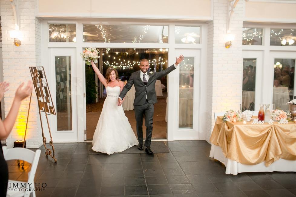 Christina and Ricky Wedding 67