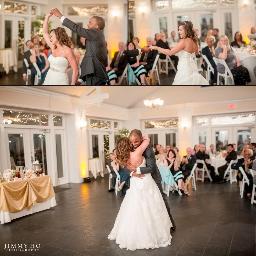 Christina and Ricky Wedding 69