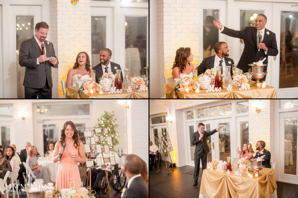 Christina and Ricky Wedding 76
