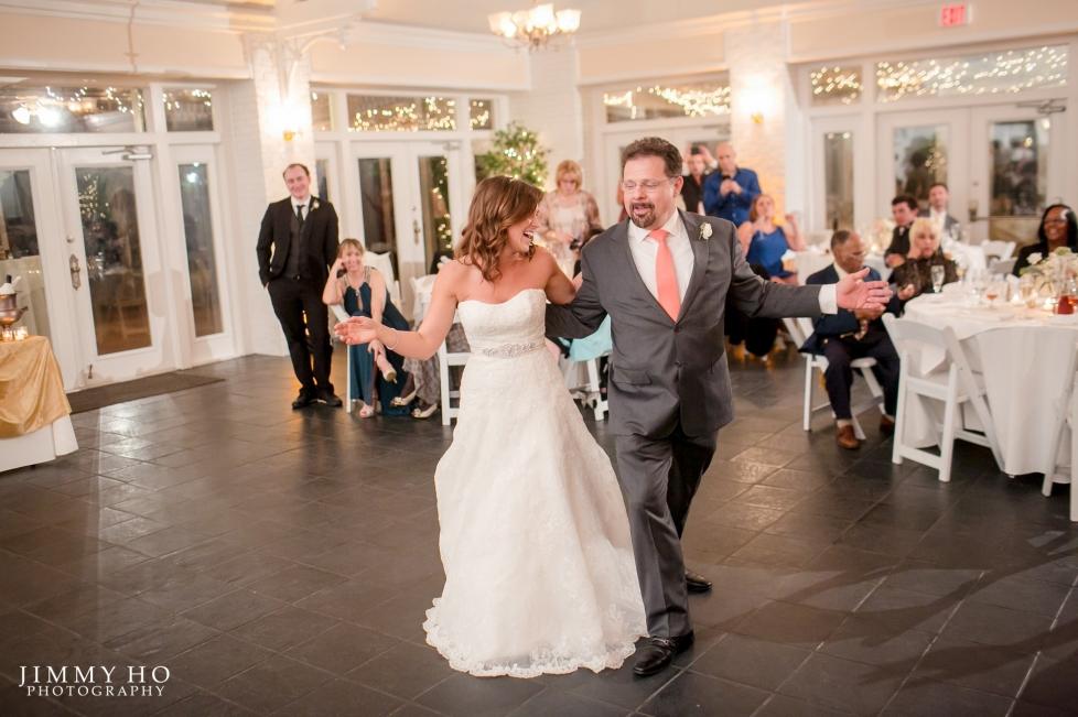 Christina and Ricky Wedding 78