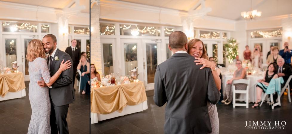 Christina and Ricky Wedding 79