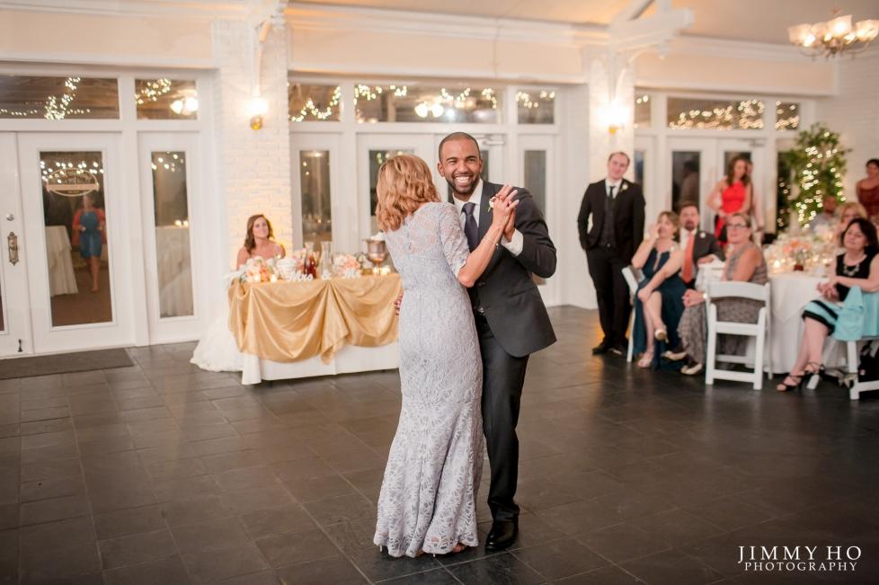 Christina and Ricky Wedding 81