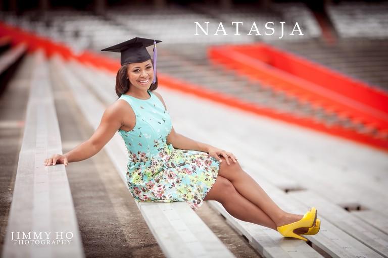 Natasja 1