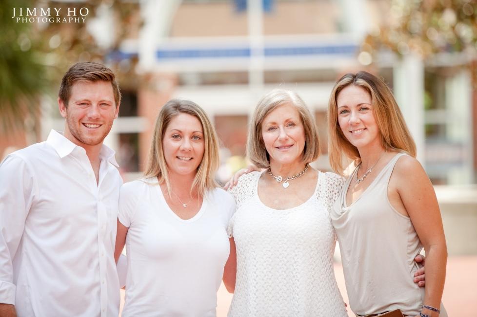 Rebecca Family Photos 14