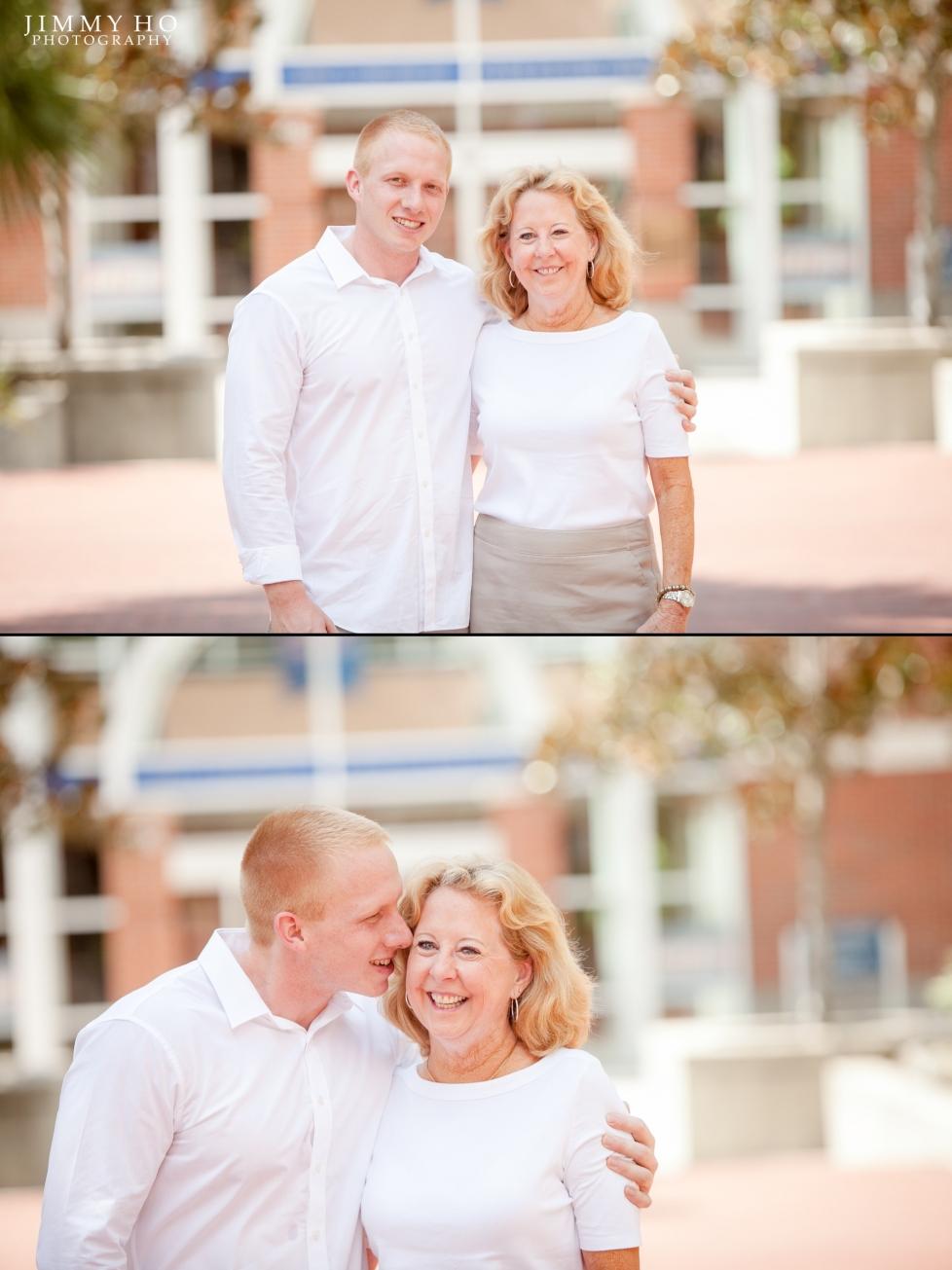 Rebecca Family Photos 15