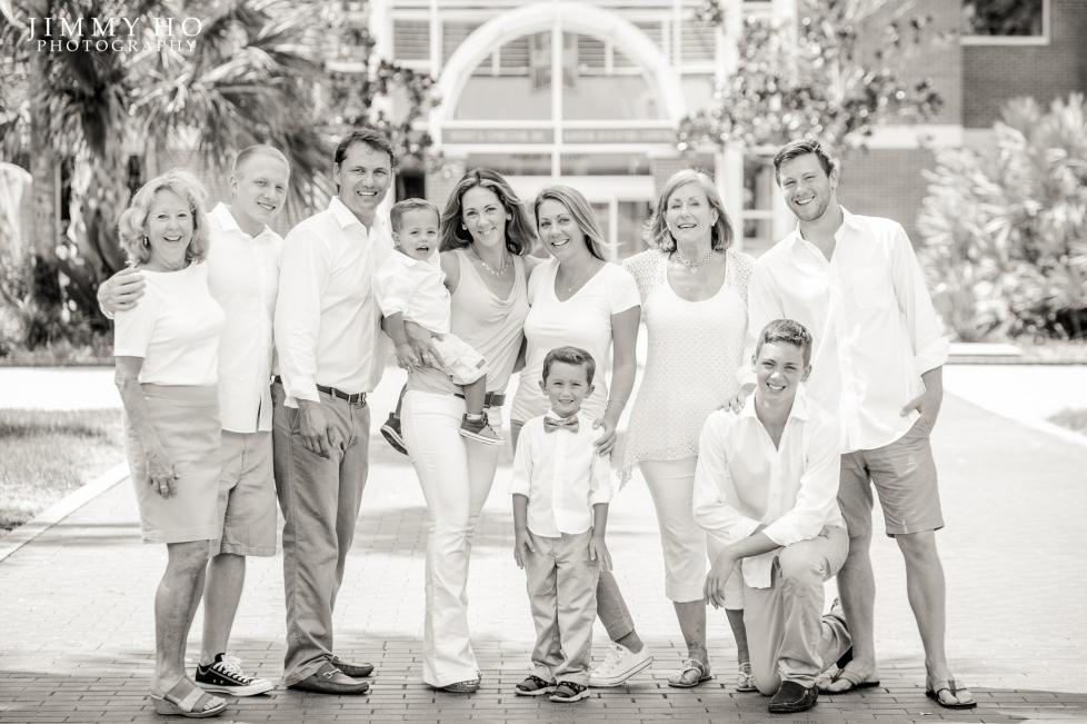Rebecca Family Photos 23