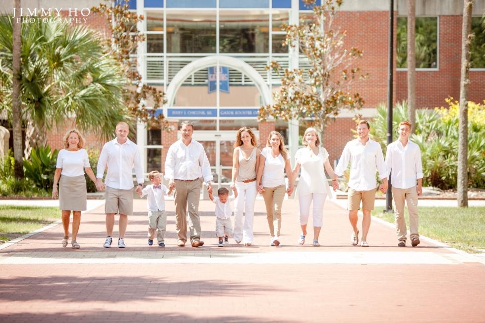 Rebecca Family Photos 24