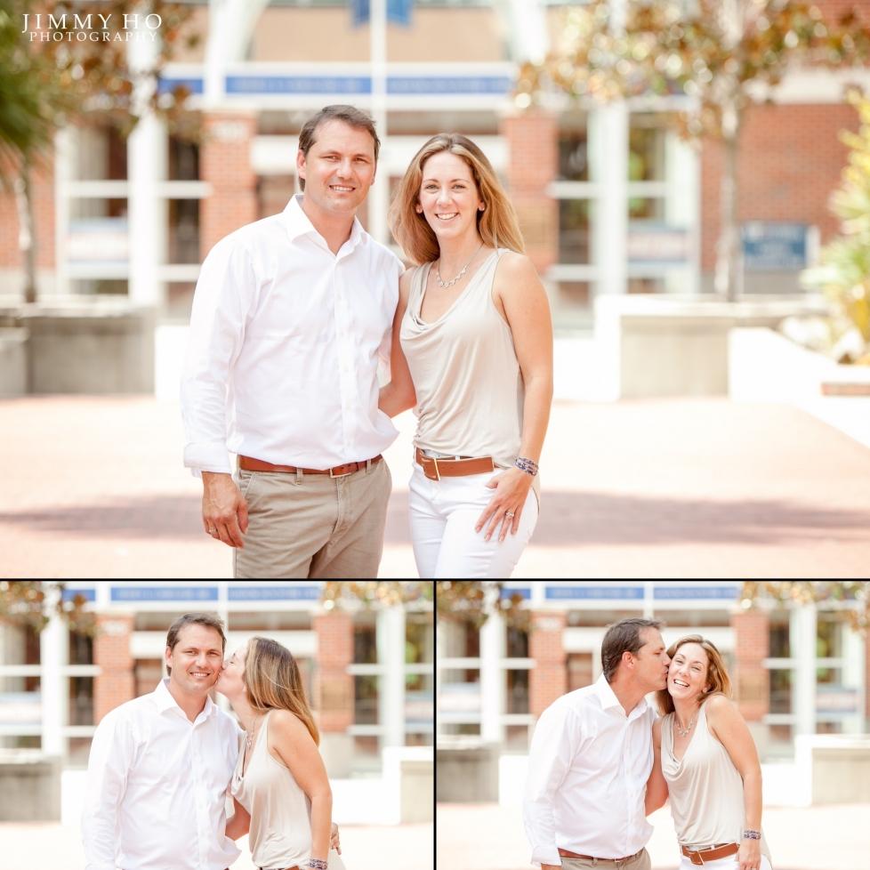 Rebecca Family Photos 7