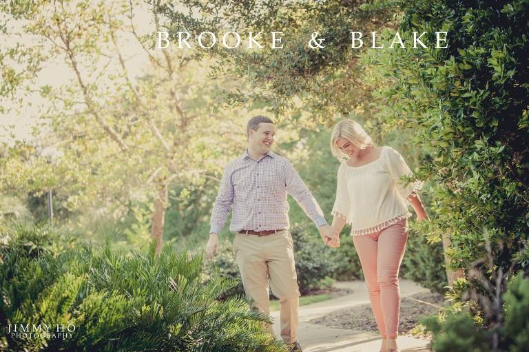brookeblake-1