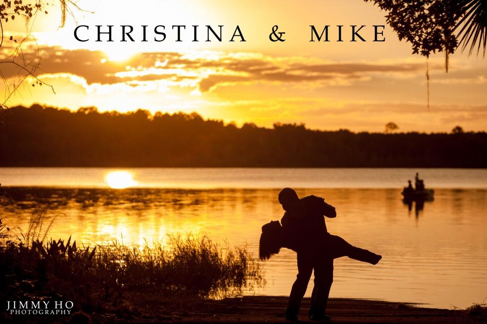 christinamikeeng-1