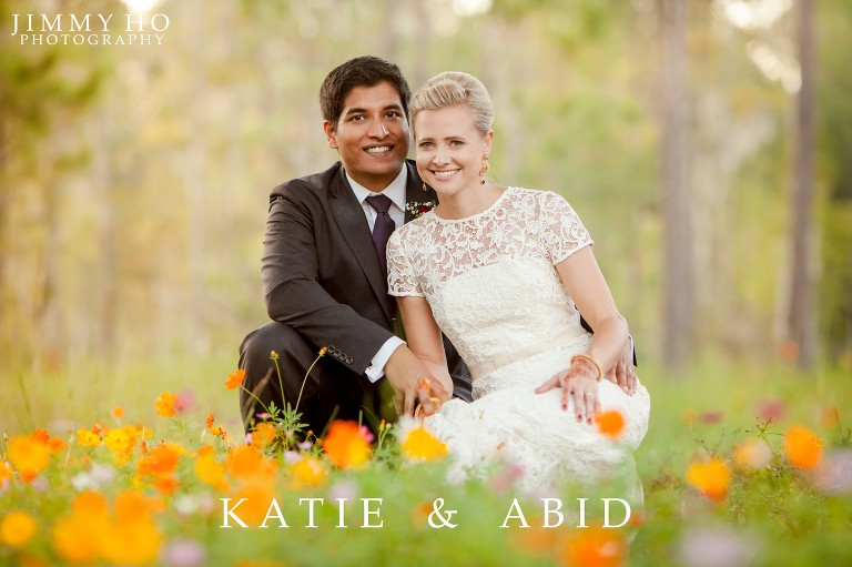 katie-and-abid-1