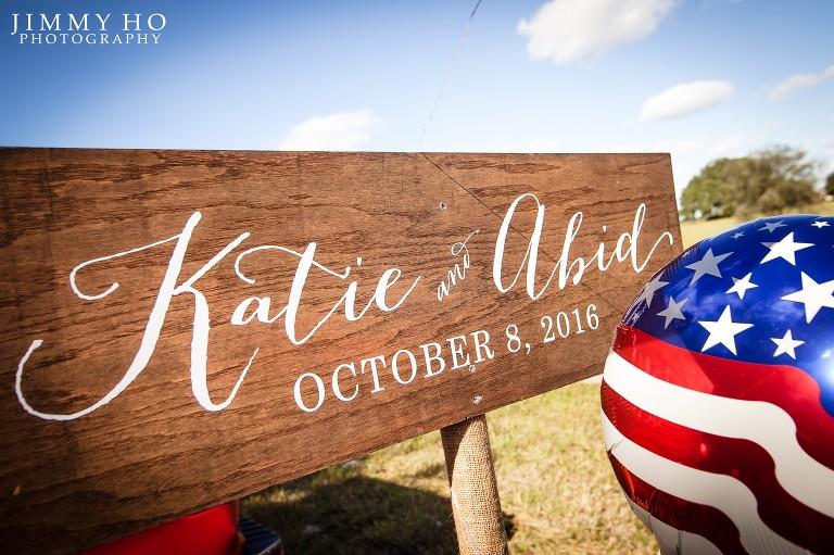 katie-and-abid-2