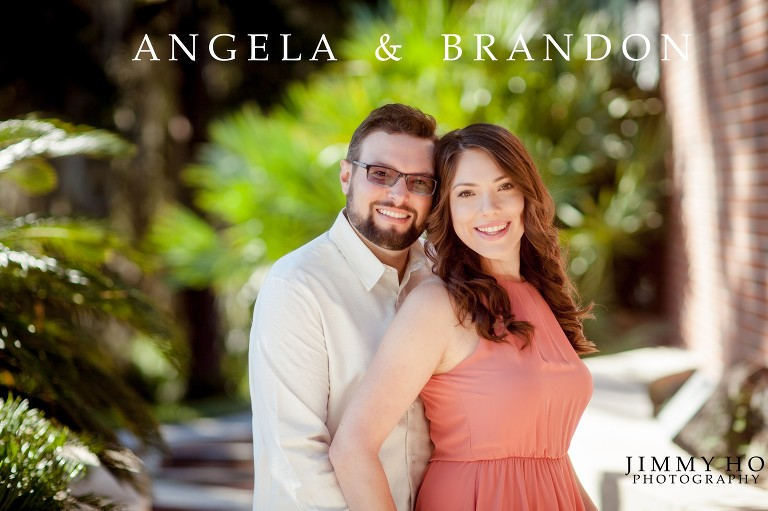angela-and-brandon-esession-1