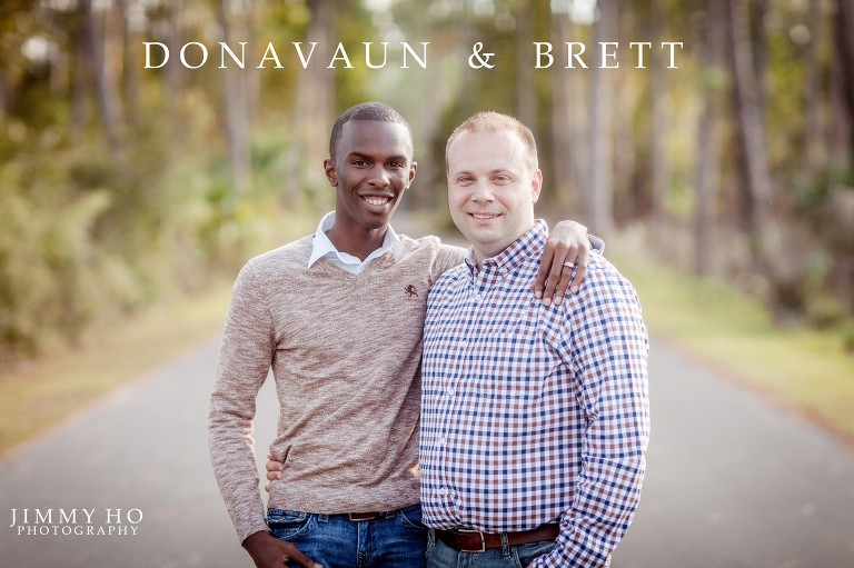 donavaun-and-brett-esession-1
