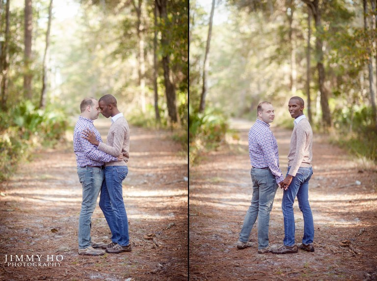 donavaun-and-brett-esession-4