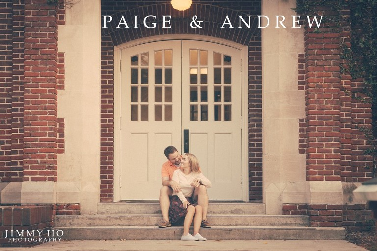 paige-and-andrew-esession-1