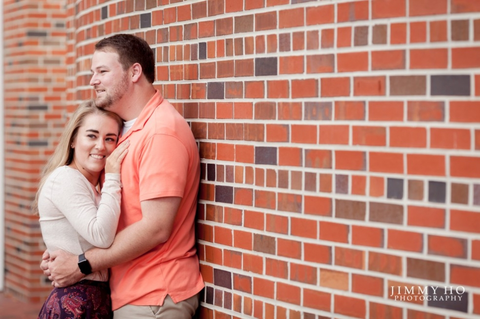 paige-and-andrew-esession-10