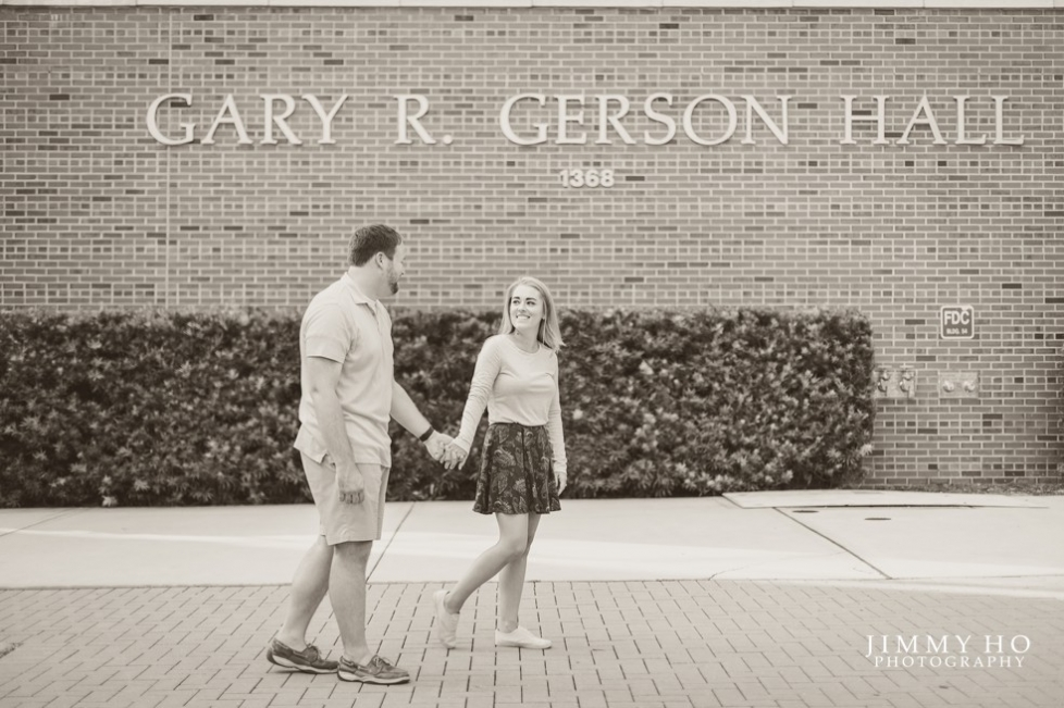 paige-and-andrew-esession-11