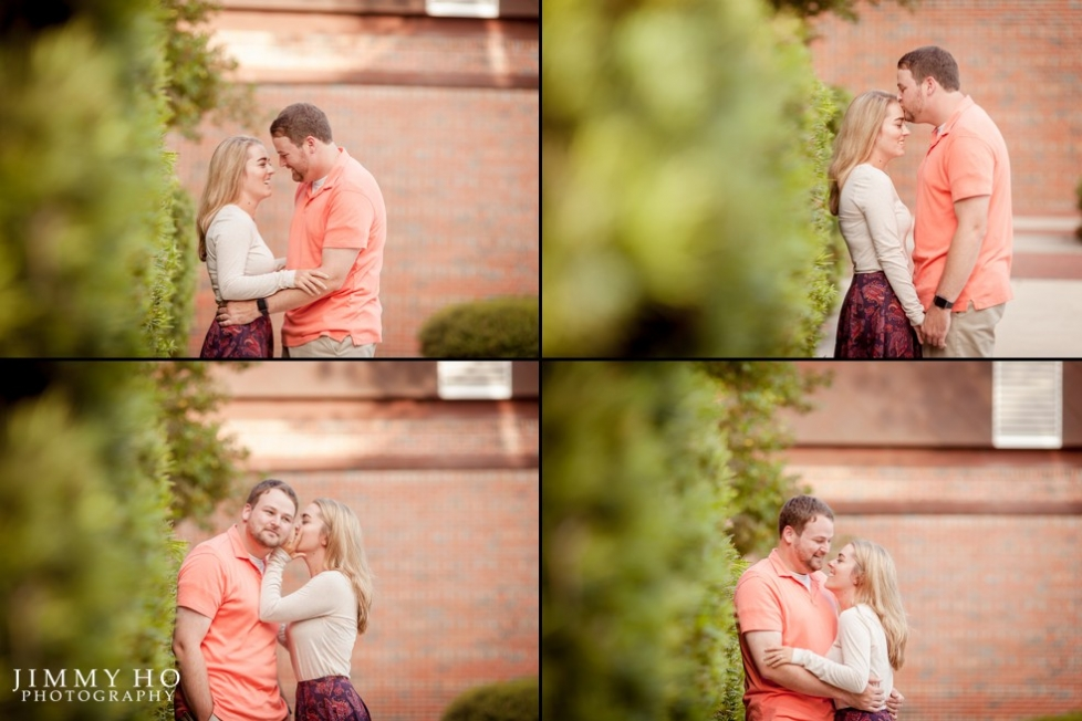paige-and-andrew-esession-12